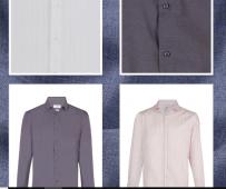 b2b apparel sourcing platform