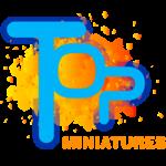 miniature painting service
